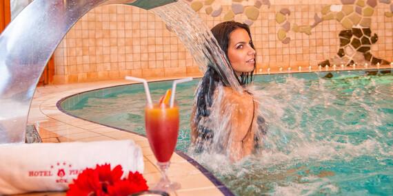 Hotel Piroska ****