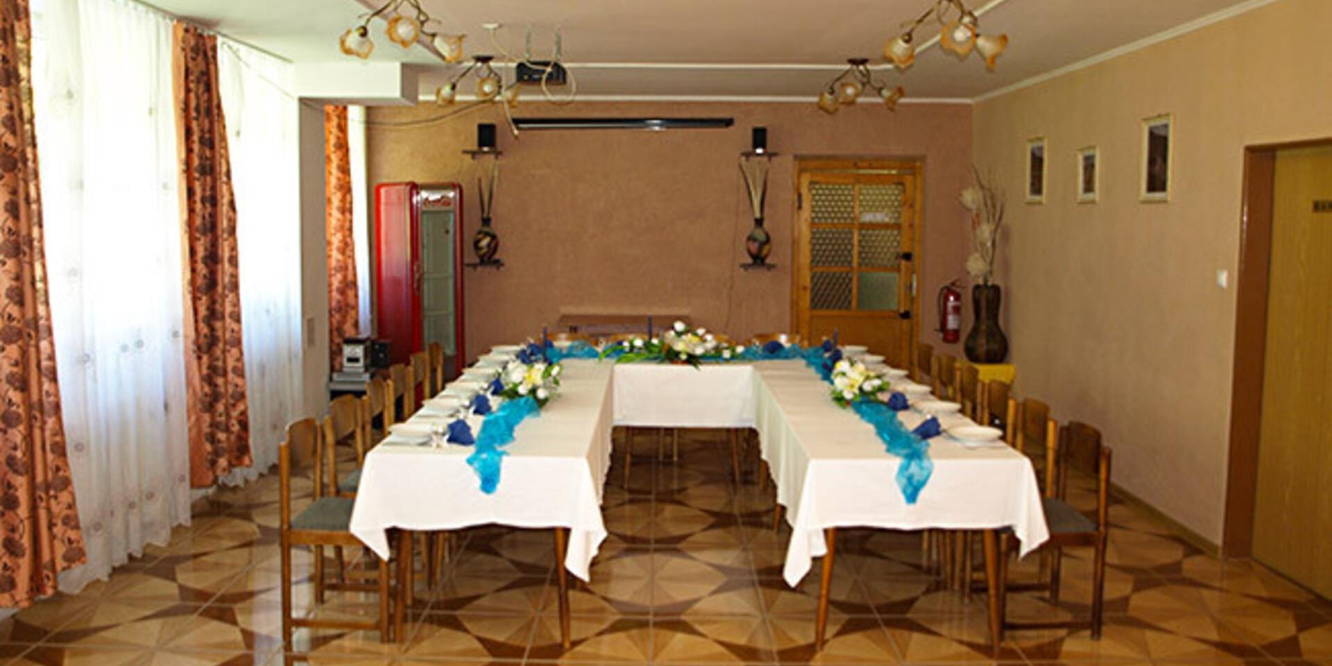 Dovolenka s raňajkami v kráľovskom banskom meste Kremnica + ubytov...