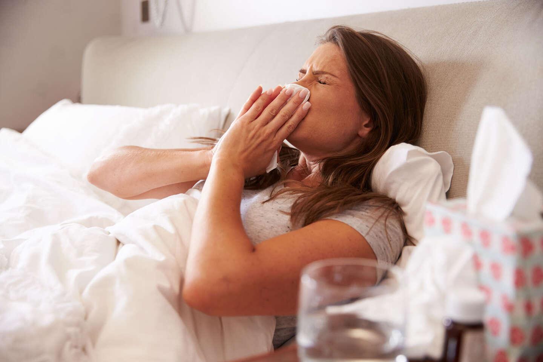 Balíček pre vašu imunitu počas obdobia chrípky a prechladnutia -...