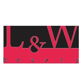Salón L&W beauty