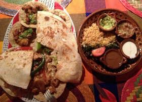 Ak ste doteraz neochutnali mexickú kuchyňu, po dočítaní tohto blogu tak urobíte