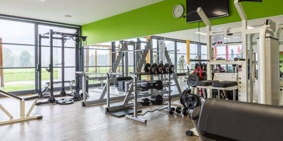 Dovolenka plná relaxu a nekonečných možností na šport v rakúskom rezorte Grimming/Rakúsko - Niederoblarn