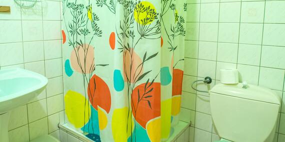 Hotel Fran v Beskydech s ubytováním na sjezdovce, se saunou, bazénem a dítětem do 10 let zdarma včetně polopenze/Kysucké Beskydy - Javorníky