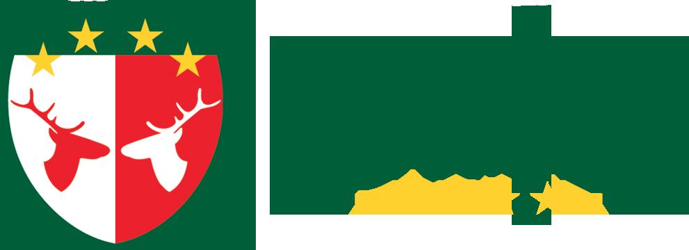 HOTEL HUBERT****VITAL RESORT