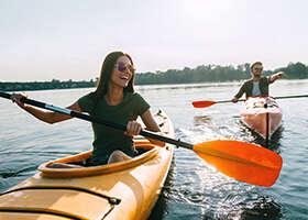 Kam s rodinou za letnou zábavou: Týchto 8 atrakcií musíte vyskúšať