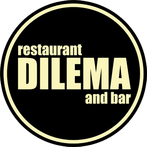 DILEMA restaurant and bar