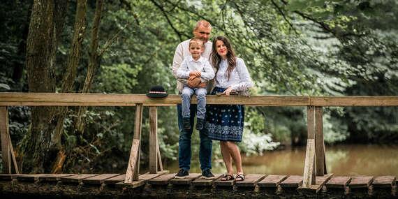 Rodinné fotografovanie, rande foto, fotenie detí v exteriéri, fotenie produktov alebo fotografovanie svadby/Prešov