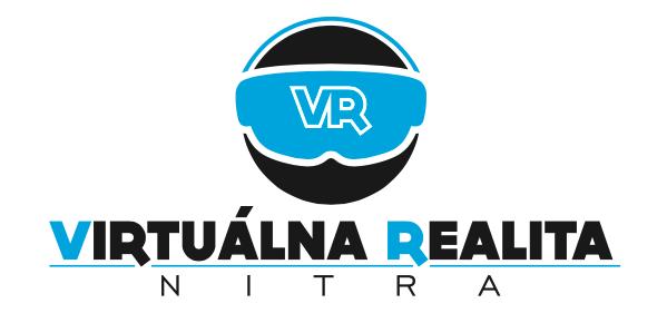 Virtuálna realita s.r.o.