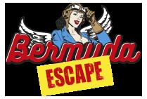 Escape Room - Záhada Bermudského trojuholníka