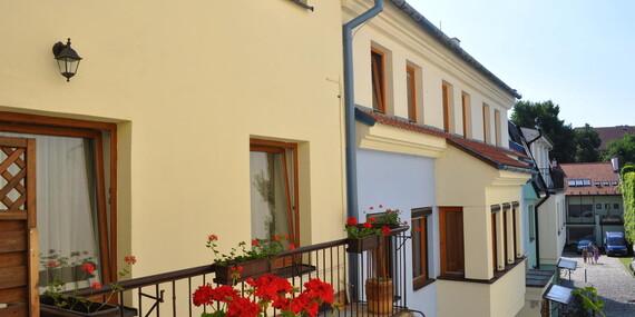 Apartment Residence / Bratislava
