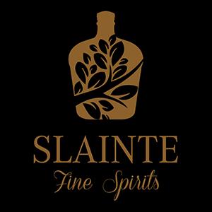 Slainte Fine Spirits