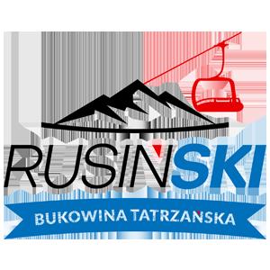 Stacja Narciarska Rusin-Ski