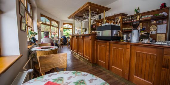 Zimný pobyt v hoteli Smokovec*** s priľahlými lyžiarskymi strediskami, polpenziou a wellness, platí aj počas jarných prázdnin/Vysoké Tatry - Starý Smokovec