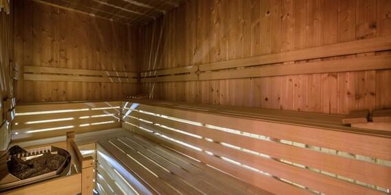 Dovolená v oblíbeném penzionu Larion u vstupní brány do severní části Nízkých Tater s dítětem do 11 let zdarma/Slovensko - Liptov - Kráľova Lehota