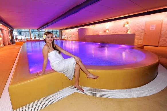 Hotel Čingov***: Slovenský raj so stravou, wellness a dieťaťom do 6 r. zdarma, ubytovanie v zrekonštruovaných izbách STANDARD PLUS