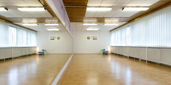 Piloxing, bodyart, zumba, deepwork a step Sunflowerstudiu na rok 2020/Bratislava – Ružinov, Dúbravka