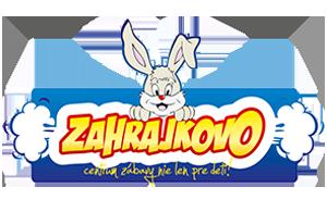 Zahrajkovo