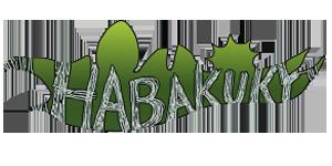 Habakuky - Dobšinského rozprávkový svet