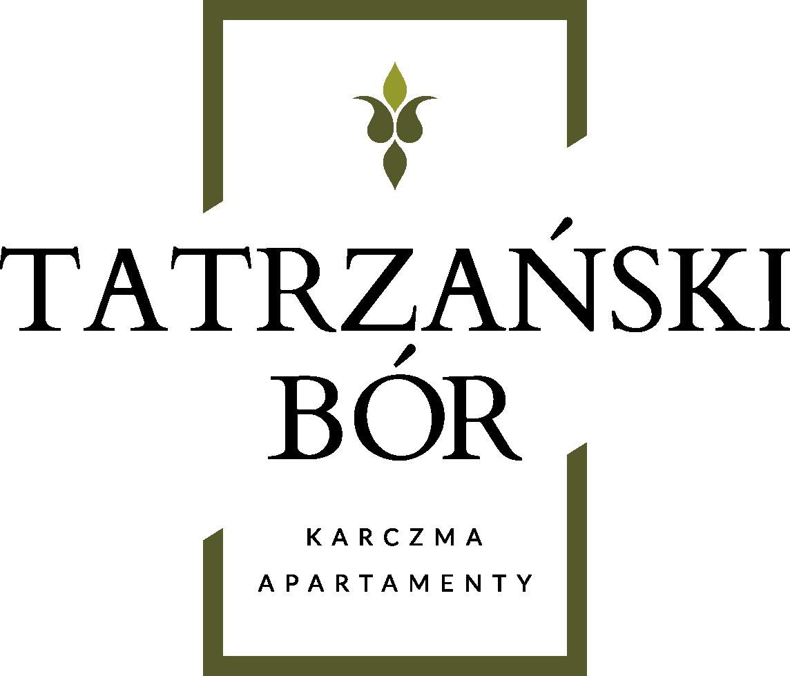 Apartmány Tatrzanski Bór