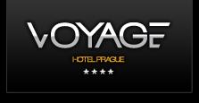 Hotel VOYAGE****