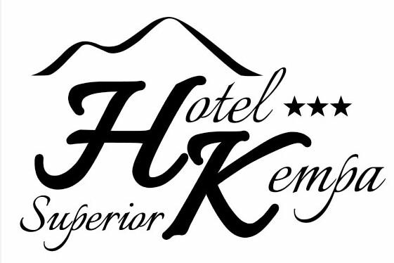 Hotel Kempa***