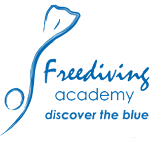 FREEDIVING ACADEMY