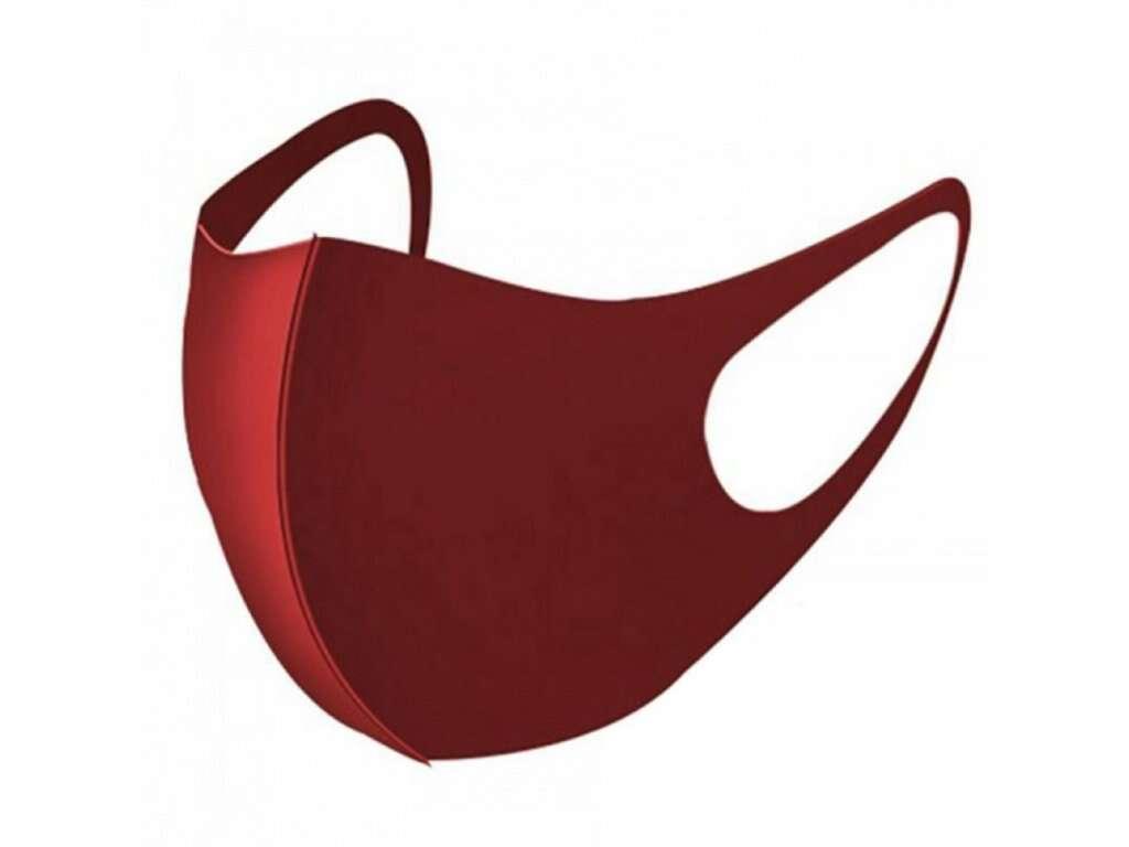 NANO ochranná maska vo viacerých farbách