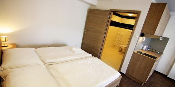 Wellness pobyt vo Vysokých Tatrách v hoteli Lučivná***/Lučivná - Vysoké Tatry