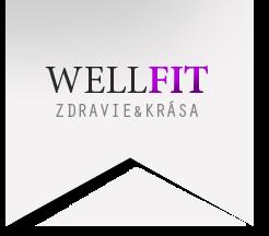 Wellfit Nitra