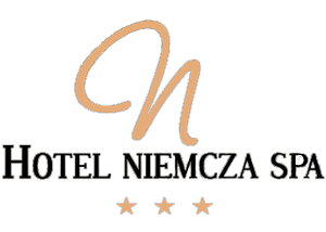 Wine & Spa Hotel Niemcza***