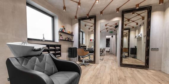 Vlasové balíky v luxusnom Sakurami – ideálny darček/Bratislava – Staré Mesto