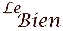 Kozmetický salón Le Bien
