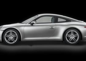 Legenda na kolesách. Testovali sme jazdu na Porsche 911 Carrera 4S