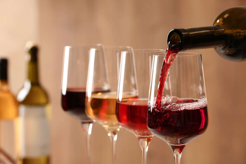 Pobyt s polpenziou a degustáciou dobových vín v krásnom prostredí Kysúc