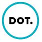 DOT. - Contemporary Art Gallery