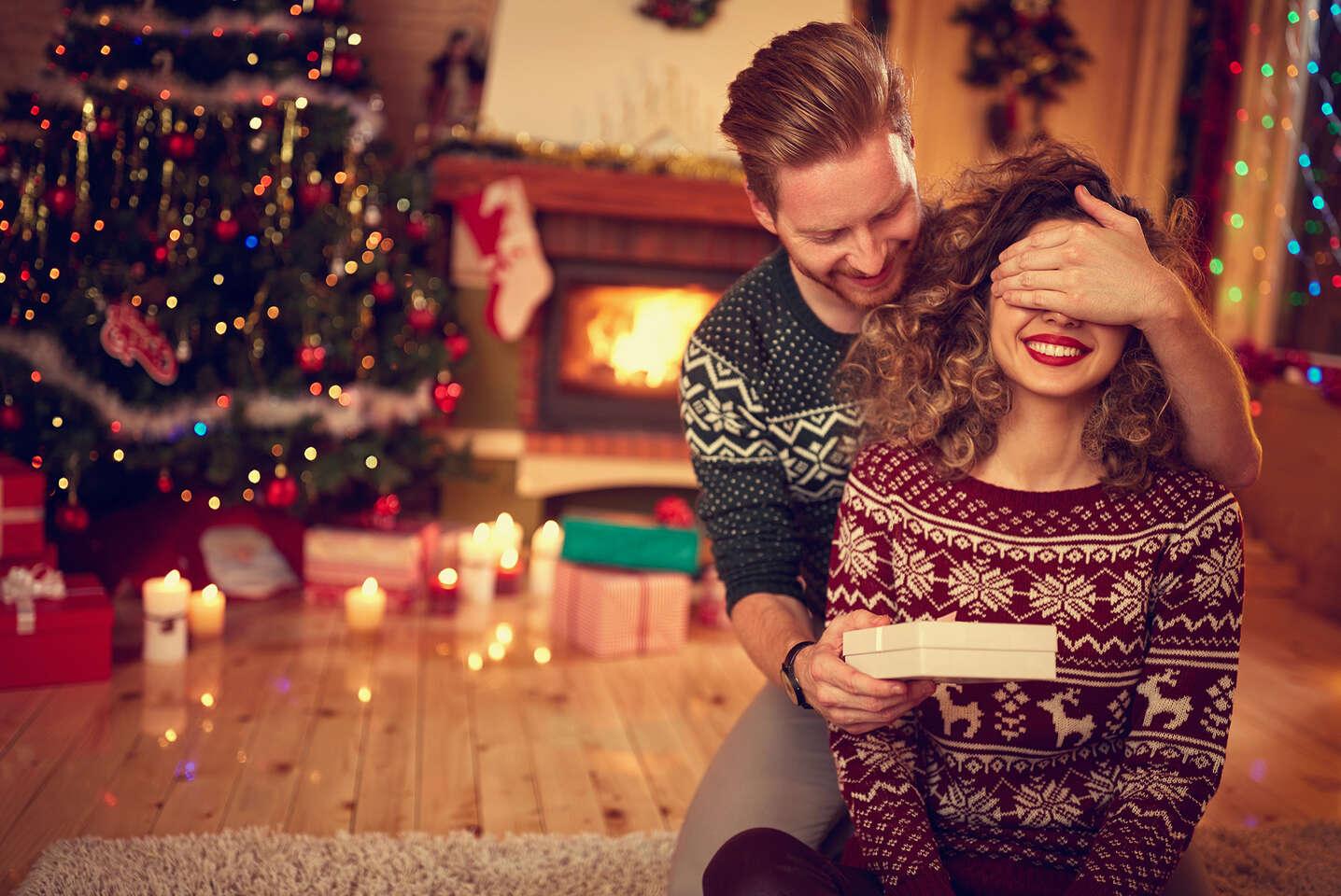 Vianoce, Štefan, Silvester a zima s neobmedzeným wellness v hoteli Plejsy Spa & Fun Resort***
