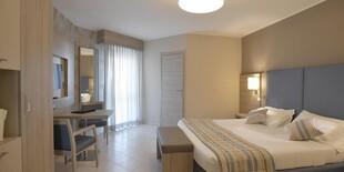 Hotel Alma di Alghero****