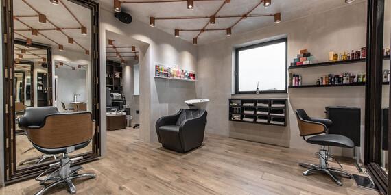 Hĺbkové ošetrenie pleti profesionálnou kozmetikou Dermalogica – ideálny darček/Bratislava – Staré Mesto