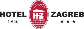 Hotel Zagreb ***