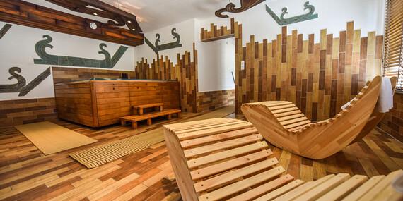 Zimná dovolenka v Tatrách v penzióne Lomnicky s výhľadom na Lomnický štít/Vysoké Tatry - Stará Lesná