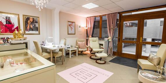Prístrojová mezoterapia pre hustejšie a zdravšie vlasy, aj ako prevencia plešatenia alebo mezoterapia tváre/Bratislava – Staré Mesto