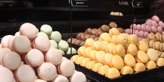 Valentýn v Paříži s ubytováním v hotelu se snídaní i sektem do páru na 4 nebo 5 dní/Francie Paříž