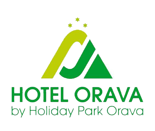 Hotel Orava by Holiday Park Orava