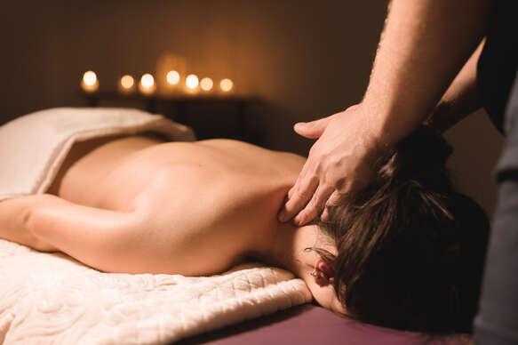 Záchrana pre ubolený chrbát a telo: masáže, SM cvičenie alebo diagnostika s terapiou