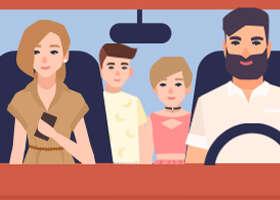 Usnadněte si dovolenou: nejlepší mobilní aplikace pro cestování