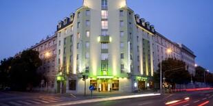 Moderný a ekologický Plaza Alta Hotel**** je držiteľom prestížnej ekoznačky EÚ