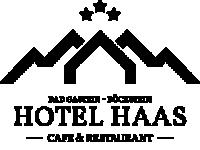Hotel HAAS ***