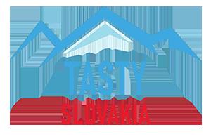 Tasty Slovakia