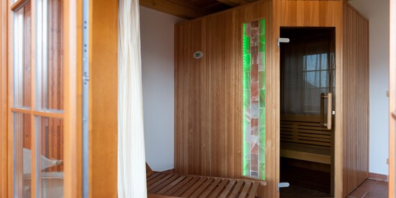 Luxusný degustačný alebo wellness pobyt v štýlovom rezorte Green Inn Ostravice****/Česko - Ostravice