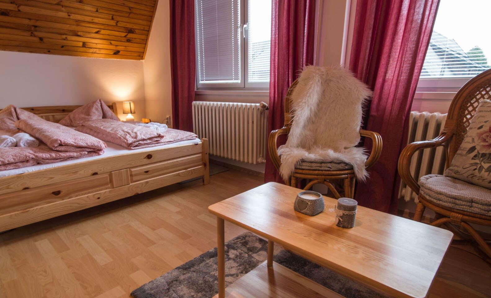 Villa Tatran obrázok